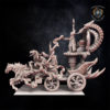 Ark of ages miniature for Undying Dynasties